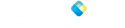 JMICS×iBssが、レセプト点検から保険者ICTサービスまでワンストップを実現